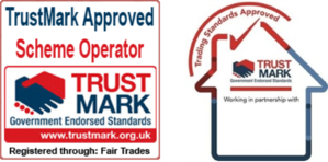 TrustMark Scheme Operator & Trading Standards Approved.png